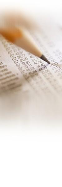 Relances factures impayées