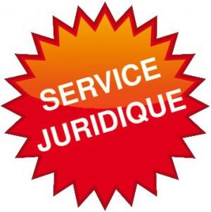 Statut Juridique de l'entreprise