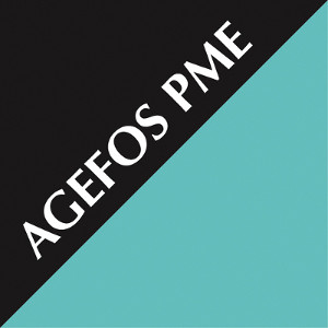 AGEFOS Formation professionnelle