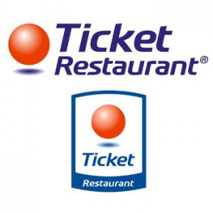 Ticket Restaurant Pme
