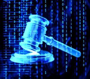 Droits d'auteurs en France et statuts d'entreprise