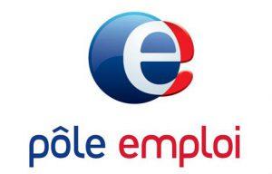 ACCRE : Aide aux Chômeurs Créateurs d'entreprise
