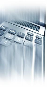 Saisie comptable