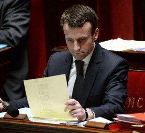 Loi Macron 2