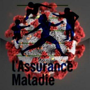 Assurance Maladie et Covid-19